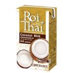 Кокосовое молоко Roi Thai, 250 мл