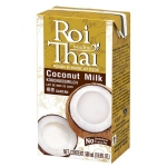 Кокосовое молоко Roi Thai, 500 мл