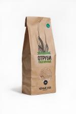 Отруби пшеничные БИО, 0.5 кг