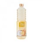 Рафинированное 100% кокосовое масло Roi Thai, 1000 мл.
